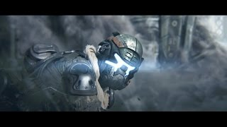 Download Titanfall - Free The Frontier Trailer - Gamescom 2014 Video