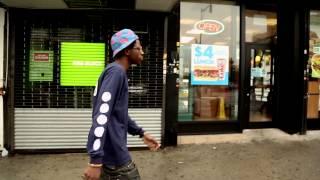 Download Joey Bada$$ - 95 Til Infinity Video