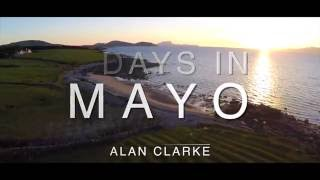 Download Mayo - Ireland - 7 Days In Mayo Video