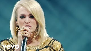 Download Carrie Underwood - Church Bells Video