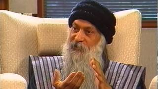 Download OSHO: The Value of Religious Teachings Video
