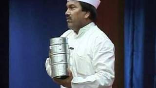 Download TEDxSSN - Dr. Pawan Agrawal - Mumbai Dabbawalas Video