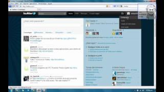 Download Activar HTTPS en Twitter Video