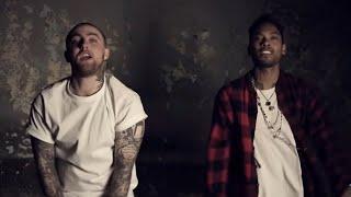 Download Mac Miller - Weekend (Feat. Miguel) Video