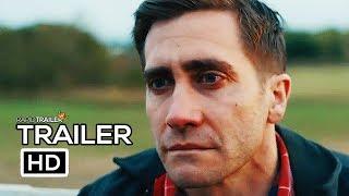 Download WILDLIFE Official Trailer (2018) Jake Gyllenhaal, Carey Mulligan Movie HD Video