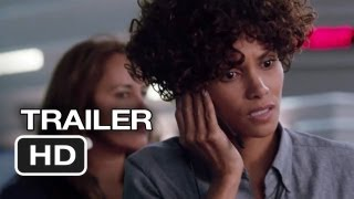 Download The Call TRAILER (2013) - Halle Berry Movie HD Video