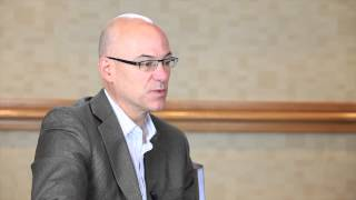 Download Late Effects of LCH - Dr. K. Scott Baker, MD Video