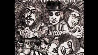 Download Jethro Tull - Bourée Video