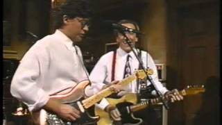Download Robbie Robertson King Harvest Snippet Saturday Night Live Video