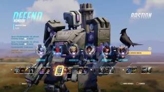 Download ExtraSugar-'s Live Overwatch comp 12 Video