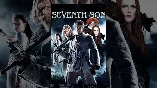 Download Seventh Son Video