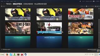 Download Como descargar blockade 3D Video