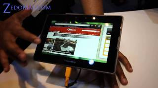 Download Blackberry Playbook Review! Video