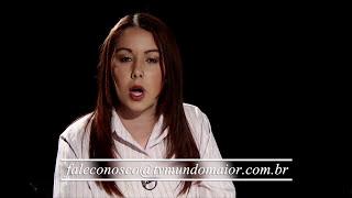 Download Cremação - Visão Espírita Video
