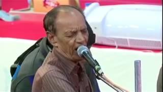 Download મહેર મનિયારા (maher maniyaro) rass Ranabhai sida group porbandar Video