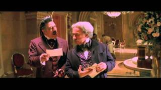 Download The Phantom of the Opera - Notes Video