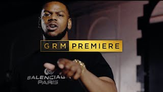 Download Rimzee - 2 Do 1 [Music Video] | GRM Daily Video