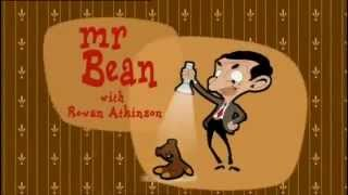 Download Mr bean best compilation 2 hours non stop part 3 Video