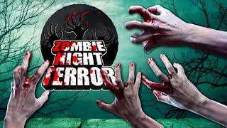 Download EMBRACE THE ZOMBIES!! | Zombie Night Terror Video