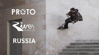 Download Proto x River x Russia Video