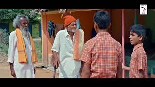 Download New Kannada Movie Halli Panchayathi Trailer Century Gowda, Gaddappa, Abhi, Meghana Video
