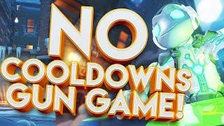 Download OVERWATCH NO COOLDOWNS GUN GAME CUSTOM GAMEMODE!! Video