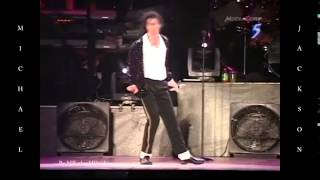 Download Michael Jackson - Billie Jean super megamix Video