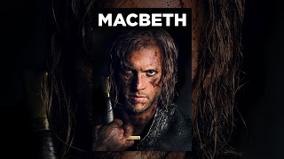 Download Macbeth Video