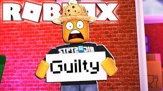 Download CAN I PROVE I'M INNOCENT? (Roblox Murder Mystery 2) Video