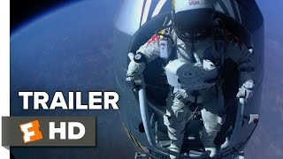 Download 14 Minutes from Earth Official Trailer 1 (2016) - Documentary Video