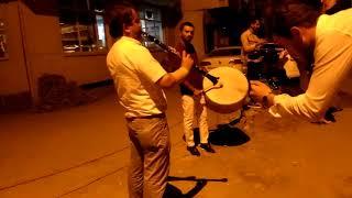 Download Ordu Perşembe düğünleri davul klarnet.Yunus BORA-Sinan Meral Video