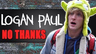 Download The Logan Paul Odyssey Video