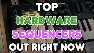 Download Top Hardware Sequencers Out Right Now Video