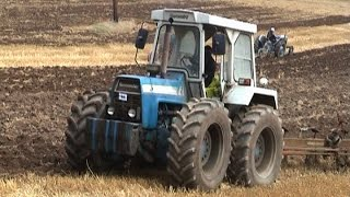 Download Ploughing the Furrow - Mount Stewart & Mullahead. Video