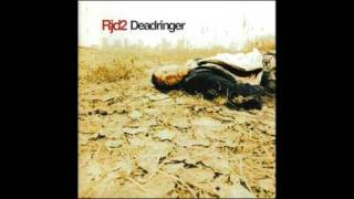 Download RJD2 - Smoke and Mirrors Video