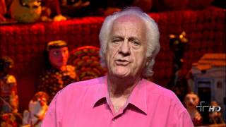 Download ''Eu, a viola e Deus'', por Rolando Boldrin - Sr. Brasil (23/02/2012) Video