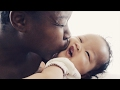 Download BABY MORNING ROUTINE Video