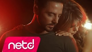 Download Gokhan Özen - Eski Defter [Remix] Video