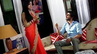 Download Kalash Full Episode | Ravi Tries To Impress Devika Video