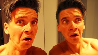 Download MY FIRST STRICTLY SPRAY TAN Video