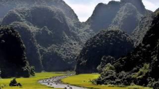 Download Vietnam Video Guide - HD Video