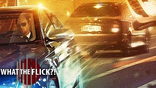 Download The Transporter Refueled Official Movie Review Video