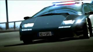 Download Need for Speed- Hot Pursuit 2 Intro HD 720p! Video