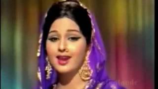 Download jane kyon log mohabbat kiya karte hai..Lata Anand Bakshi L P Mehboob Ki Mehandi 1971..a tribute Video