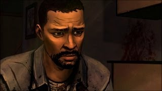 Download The Walking Dead: Episode 1 Launch Trailer Video