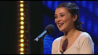 Download TOP 10 BEST Got Talent Singers auditions EVER! With Complete Interview Video