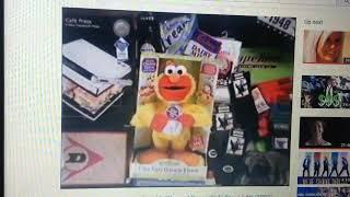 Download Kmart 2003 Ad Video