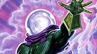 Download 10 Essential Marvel Villains Not Yet Used In The Movies Video