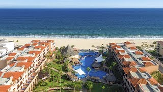 Download Royal Solaris Los Cabos 2017 | Best All Inclusive Resorts in Cabo Video