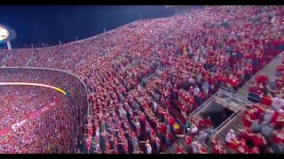 Download Kansas City Chiefs Tomahawk Chop - Loudest Crowd in the World (Guinness World Record) Video